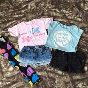 Other - Kids clothing lot